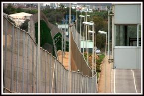 Melilla, 2007